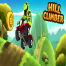 Hill-Climber-Mobile-game